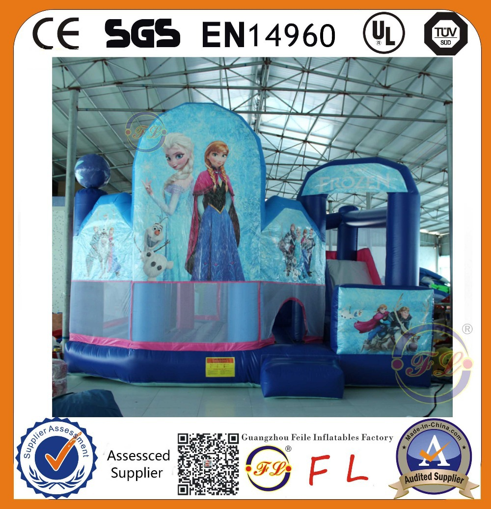 2015 Summer most popular inflatable baby bouncer for sale(China (Mainland))