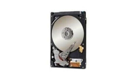 Фотография Hard drive for ST3500312CS well tested working