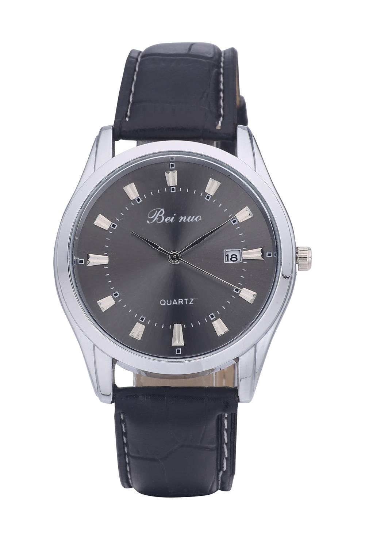 Men Wristwatch relogio masculino montre homme relojes brand clock men heren horloge quartz erkek kol saati<br><br>Aliexpress