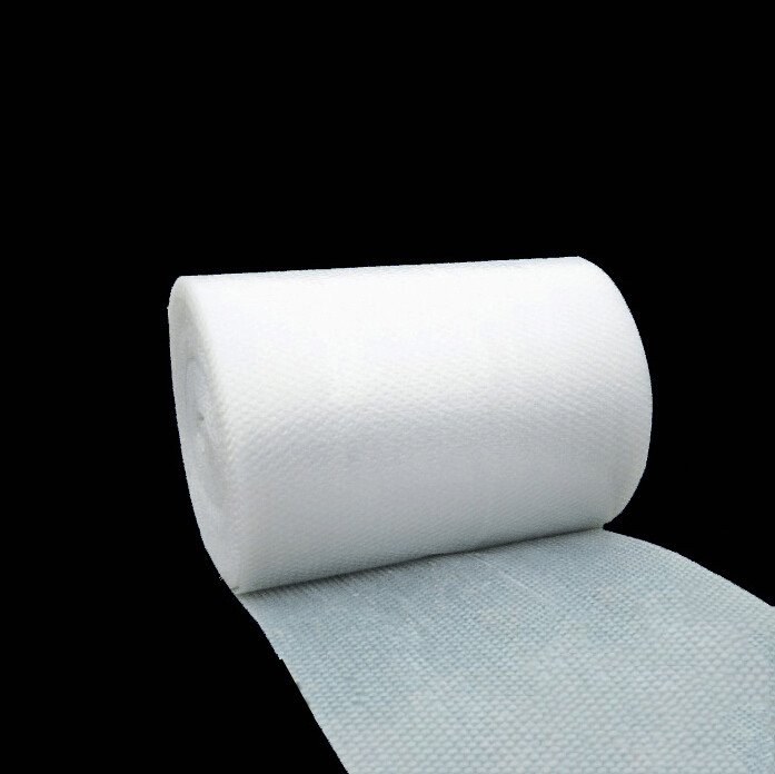 1m * 50cm Bubble Film / Bubble Roll / Shockproof Air Foam Roll / Foam Packaging Material, Packing Wrap For Shipping(China (Mainland))