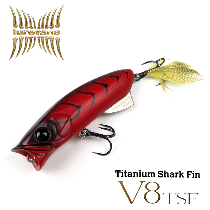 High Quality Floating Poppers Fishing Lure,8CM/12g Topwater Hard Isca Artificial lures Iscas Pesca Swim bait Popper For Bass(China (Mainland))