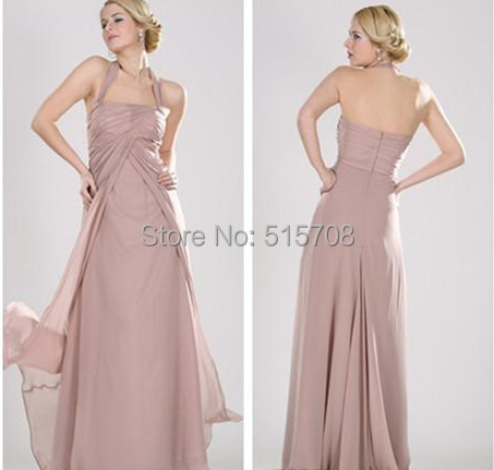 2013 New Customed Sexy Evening Dresses One-Shoulder Strapless Ruffle Beading Sequins Flower Waist Ankle-Length Pageant Gowns(China (Mainland))