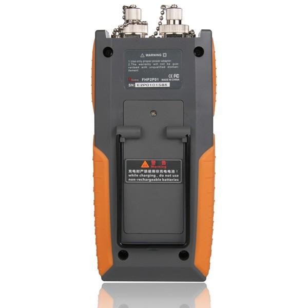 FOTM-PON-PowerMeter-2