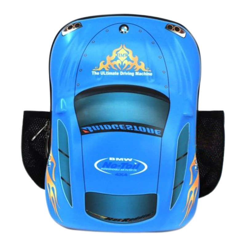 15-inch car small child a small bag backpack bag bags abs<br>