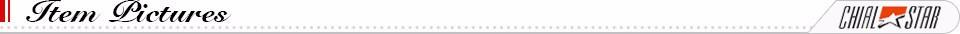 Профессиональный 100-240 В 5 в 1 Керлинг Палочка Набор Для Завивки Волос тонг 5 шт. Щипцы Для Завивки Волос Палочка Для Завивки Волос Ролик HS25X56