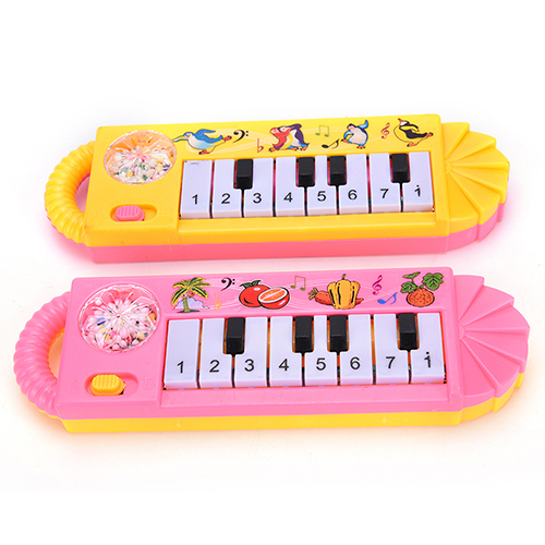 Musical Toys Age 7 : Electronic keyboard for kids promotion shop