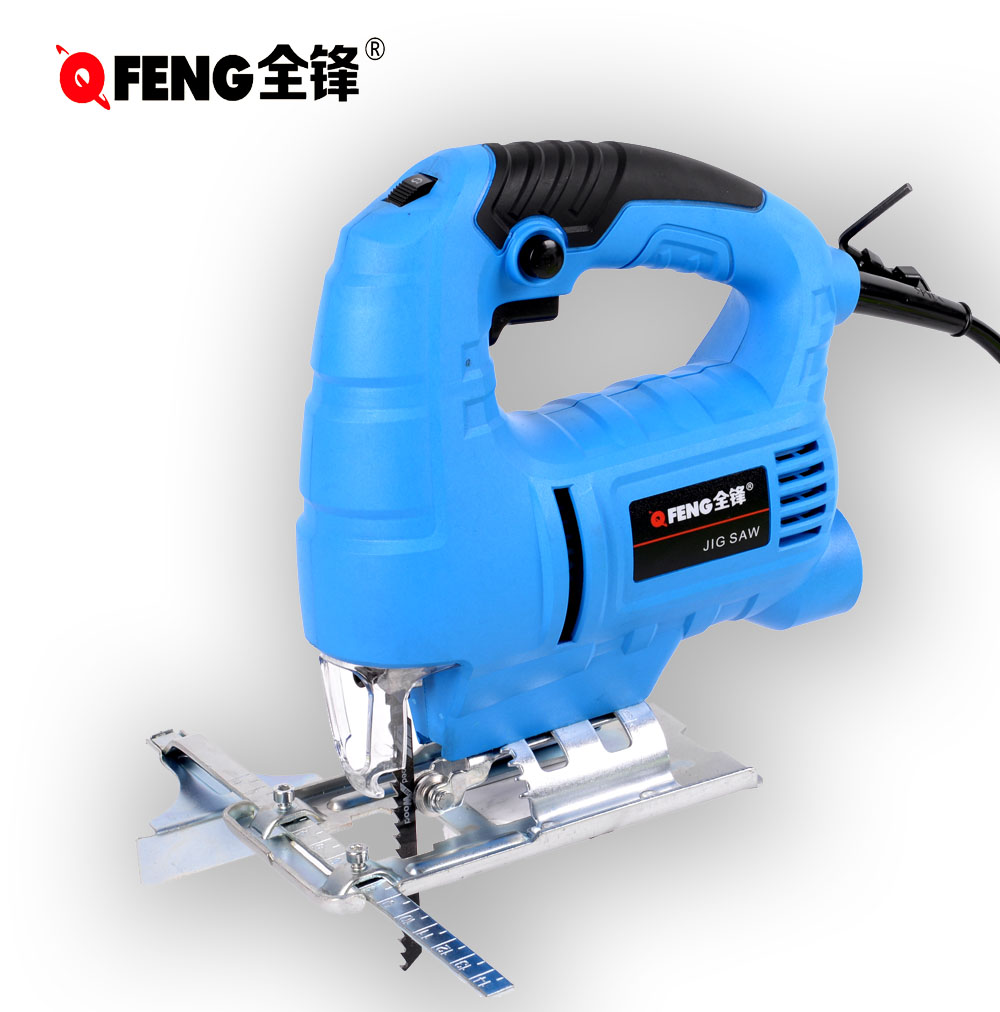 cutter saw machine