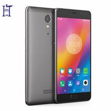 Original Lenovo Vibe P2 Snapdragon625 5100MA Octa Core 4GB 64GB Android 5.5 inch 1920x1080 13.0MP Smartphone - HiGo188 store