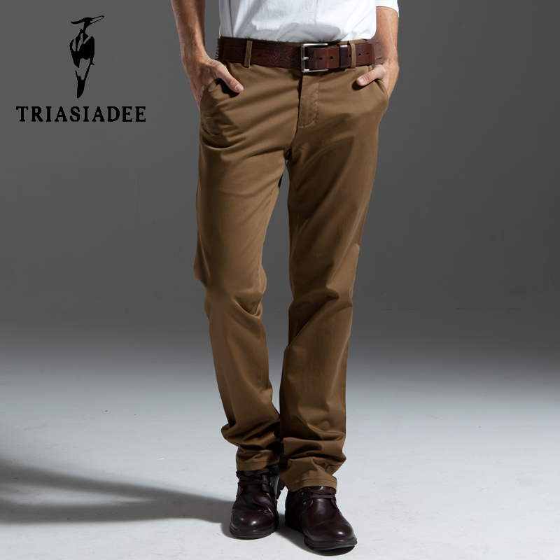 2012-men-s-clothing-male-trousers-slim-100-cotton-khaki-black-casual-pants-male-trousers.jpg