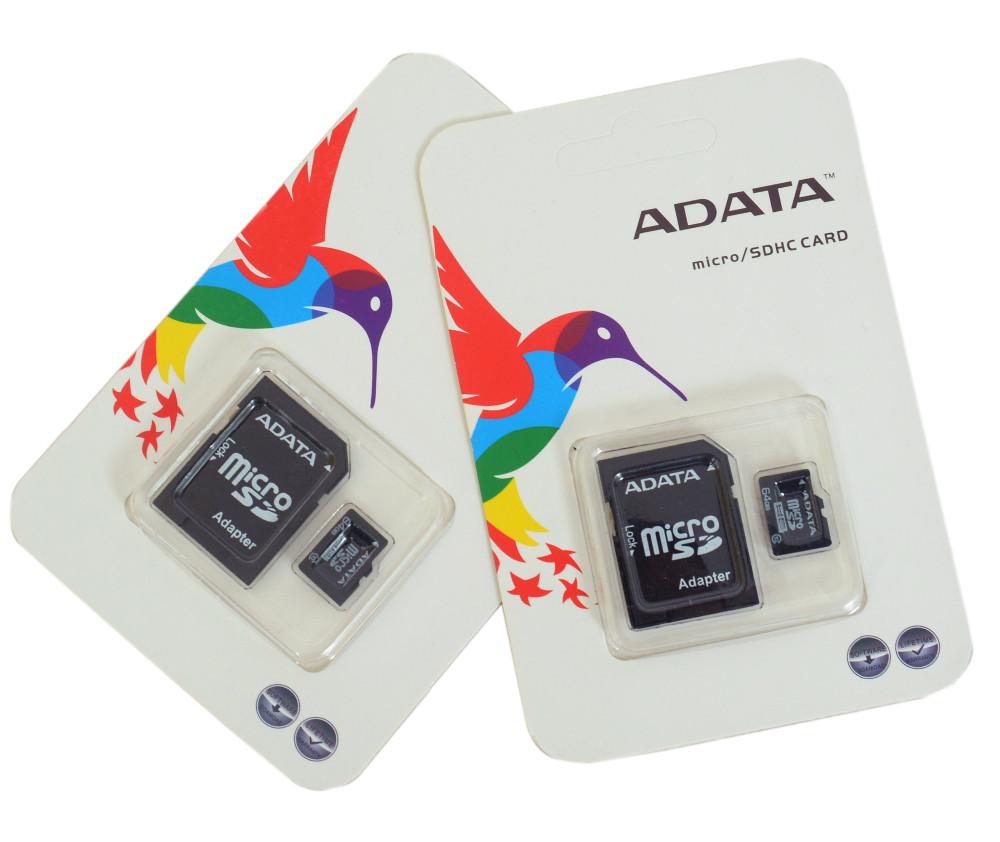 Free shipping micro sd card class 10 memory card 4gb 8gb 16GB 32 GB 64GB microsd TF Card for Cell phone mp3 micro sd class10(China (Mainland))