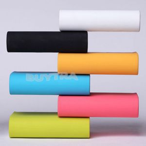 Holiday Sale Soft Silicone Phone Protective Back Cover 10400mah Power Bank Case Skin for Xiaomi C3(China (Mainland))
