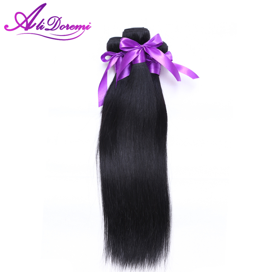 5A Unprocessed Peruvian Virgin Hair Weave,Human Hair Extension Straight Wave,ModernQueen Hair Products<br><br>Aliexpress
