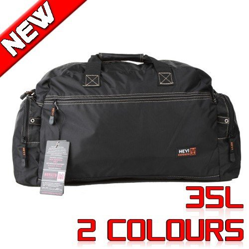 HOT SALE ! Travel Gym Tote Bag Sport Duffle HAND BAG  Travel Luggage bag 1-2 pcs free shipping #251
