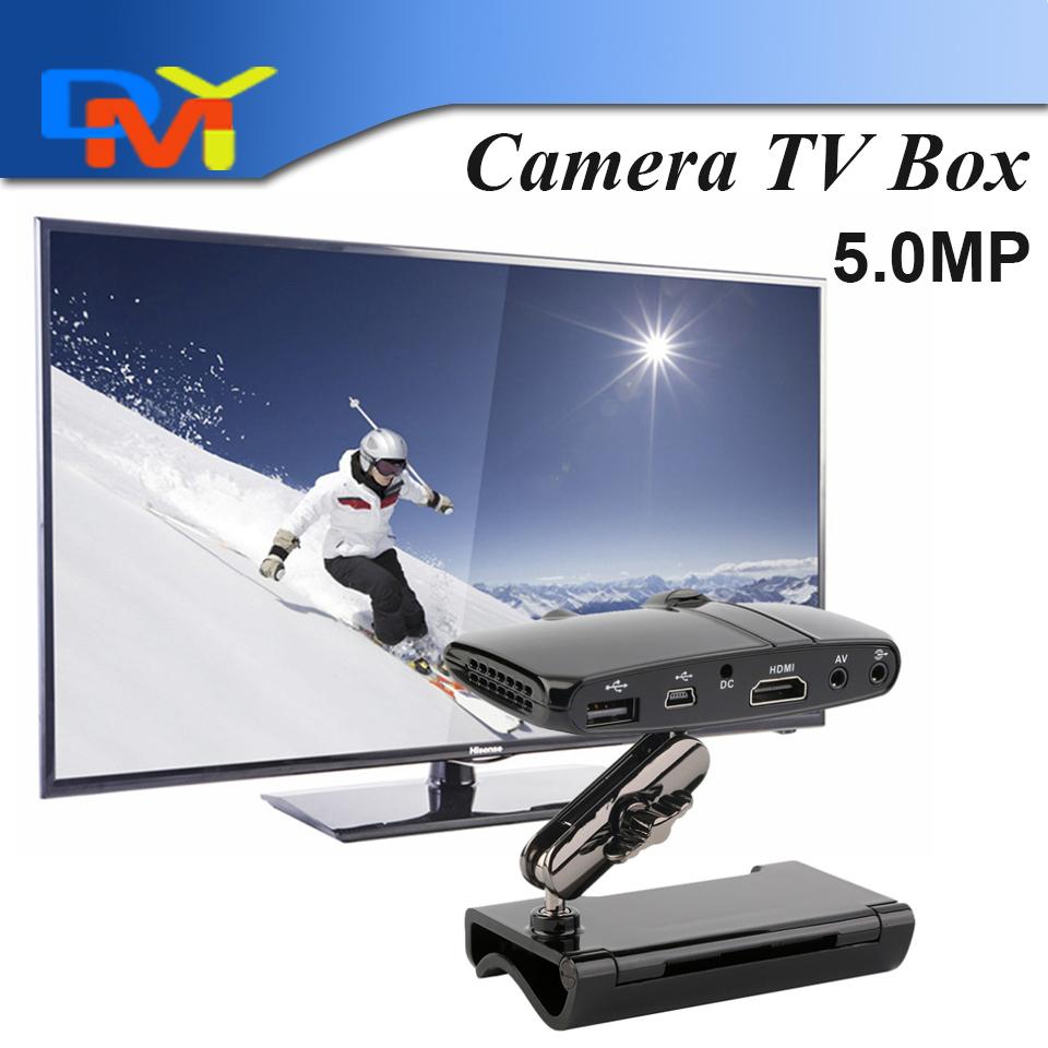 Hot Sale HD23 Tv Box 5.0MP Camera Allwinner Dual Core TV Box 1GB 8GB Android 4.4 HDMI Smart TV Box Built in DSP Mic Speaker<br><br>Aliexpress