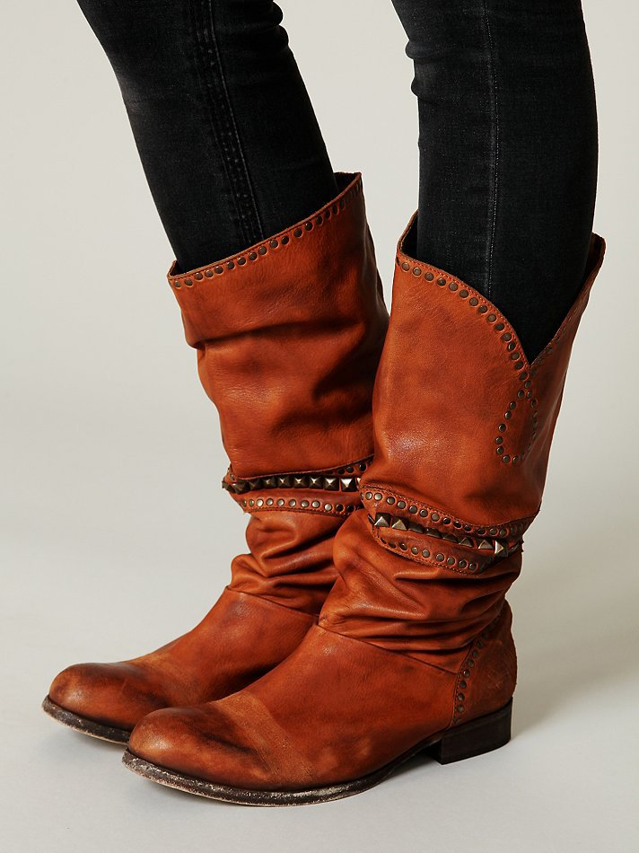 Cheap Cowboy Boots Online - Boot Hto