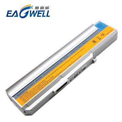 Italian Guay Lenovo LENOVO 3000 N100 3000 N200 notebook 6-cell battery(China (Mainland))