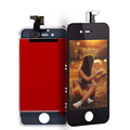 AAA For iPhone 4 4G LCD With Touch Screen Digitizer Assembly 100 Brand New Display Replacement