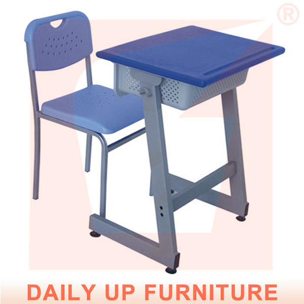 Study table and chair set kids furniture - Student Kids Study Table Chair School Table And Chair Sets