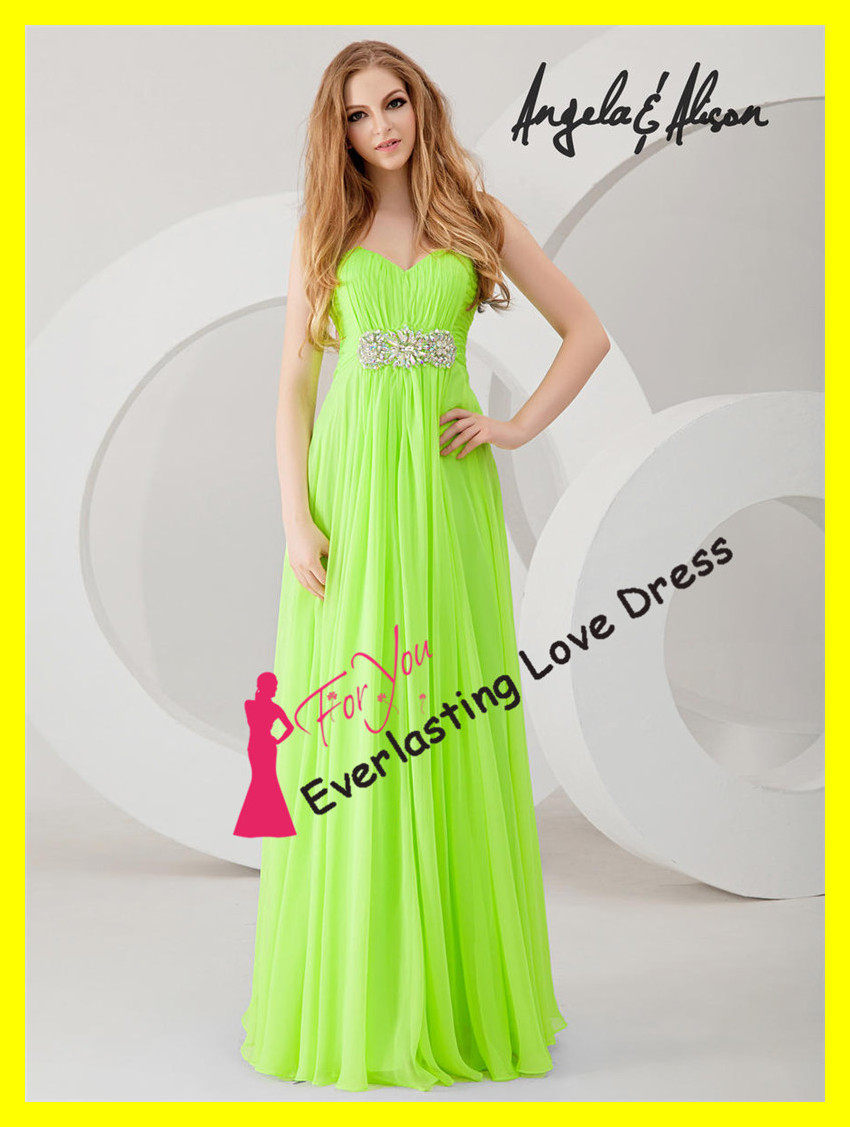 Prom dresses austin tx eligent prom dresses for Immediate resource wedding dresses