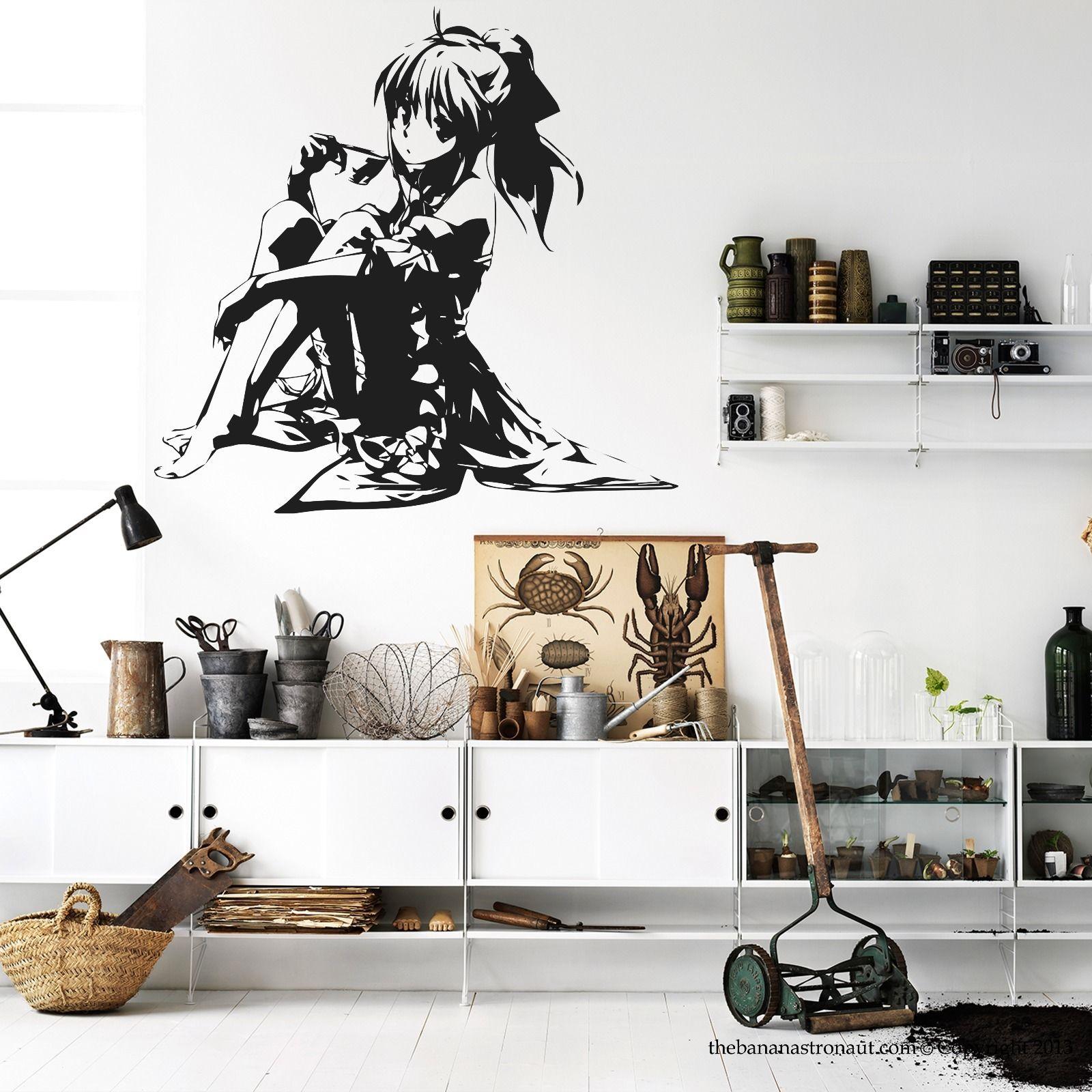 Achetez en gros japonais moderne meubles en ligne des for Meuble japonais moderne