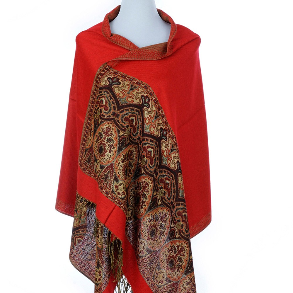 women  pashmina ponchos and capes poncho capas mujer shawls and scarves cashmere and wool   winter scarfs  ponchos #587