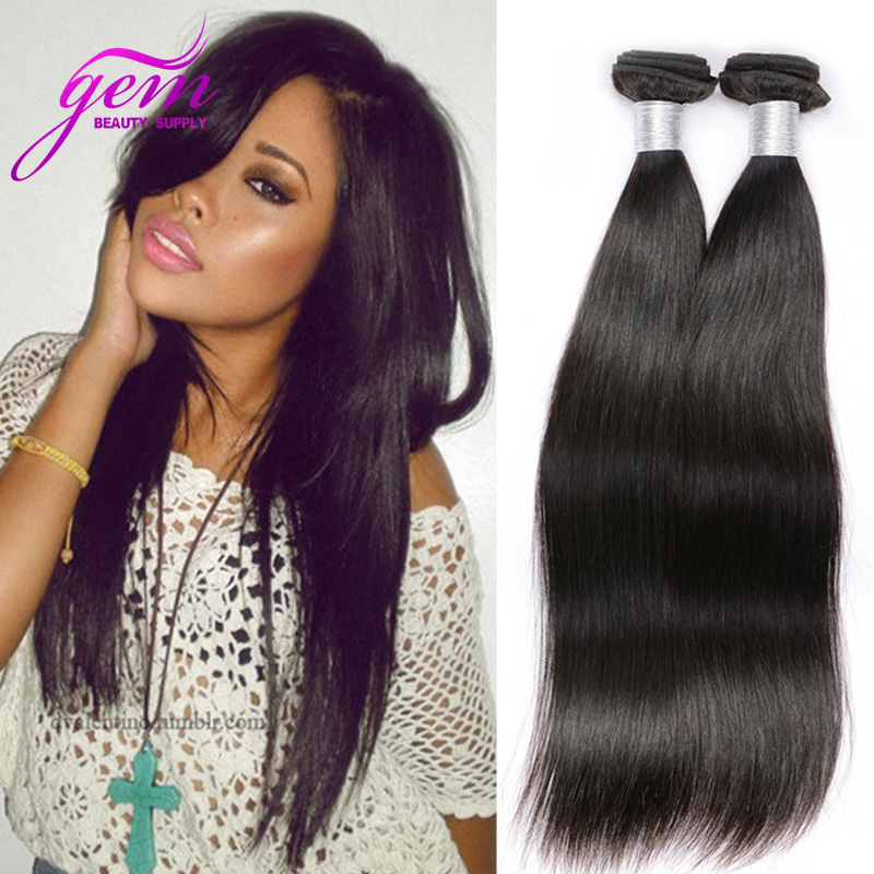 Peruvian Straight Virgin Hair 1pc lot Only Peruvian Silk Straight Hair Weave 8-30 inch Black Bele Virgin Peruvain Hair Straight<br><br>Aliexpress