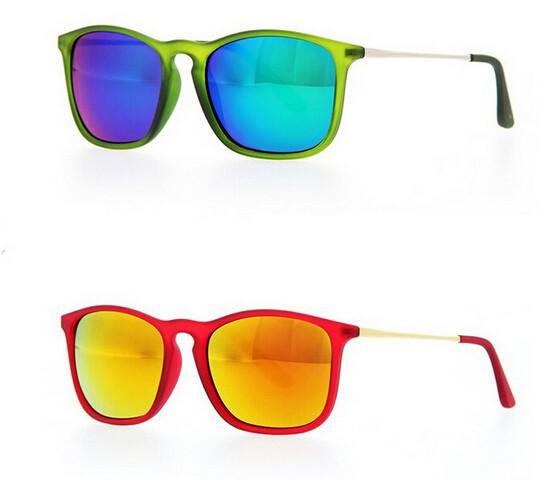 Женские солнцезащитные очки Brand Designer 4187 2015 /feminino женские солнцезащитные очки umode brand designer sun glasses gafas sw0032