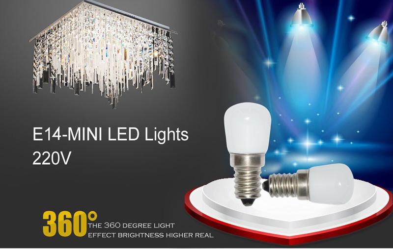 Kühlschrank Glühbirne Led : Großhandel jiawen teile los kühlschrank led licht mini