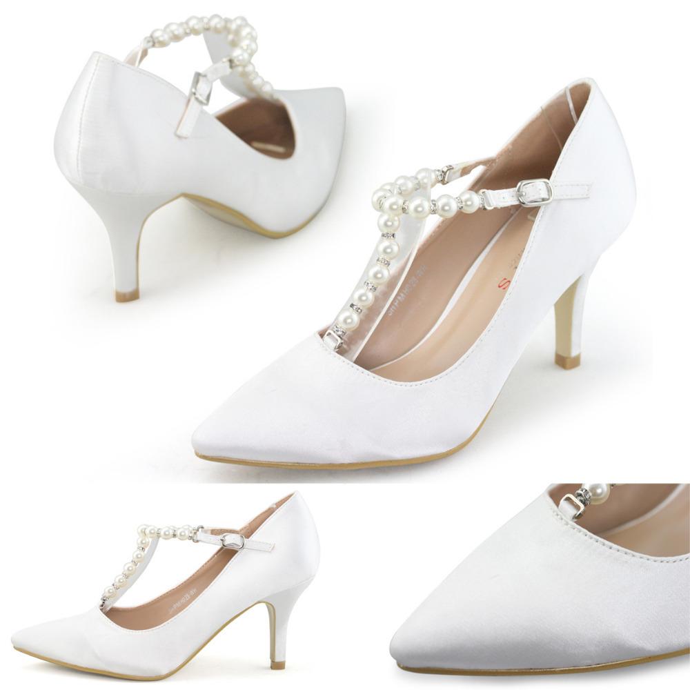 white dress shoes cocktail dresses 2016