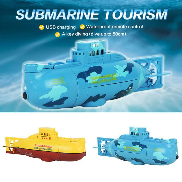 марин подводная лодка игрушки купить