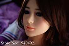 Sex Cow women Doll Realistic Silicone Dolls for Men Love 165cm Height Satisfied Your Need Professional Sex Shop(China (Mainland))