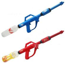 FD2003 new  Long Pump Water Guns Powerful Squirt Gun Water Blaster Cannon Toy ~1pc~(China (Mainland))