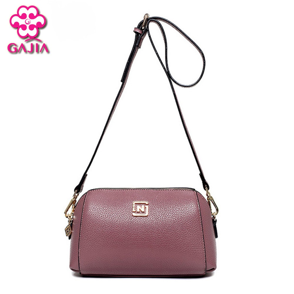 Best Selling Designer Personality European And American Style Quality Leather Women Handbag Crossbody Bags(China (Mainland))