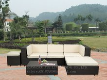 SOFA SETS YLP06-1(China (Mainland))