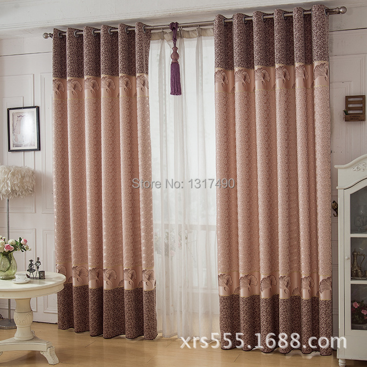 Image Result For Sheer White Curtains In Bedroom