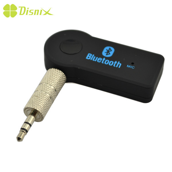 Aliexpress Com Buy Car Bluetooth Aux 3 5mm Jack Bluetooth Receiver Handsfree Call Bluetooth: Free Shipping A2dp 3.5mm Jack Car Aux In Adapter Bluetooth Receiver Audio Wireless Handsfree Car
