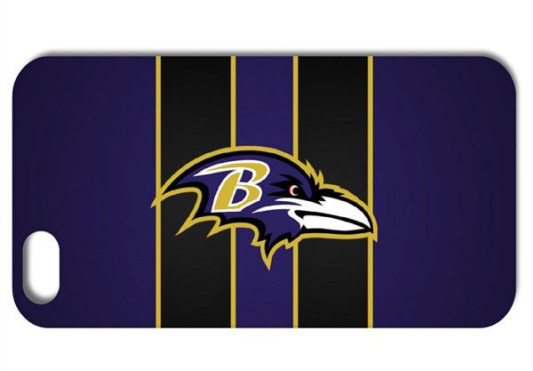 Nfl Logo Font Logo For Baltimore Ravens Nfl