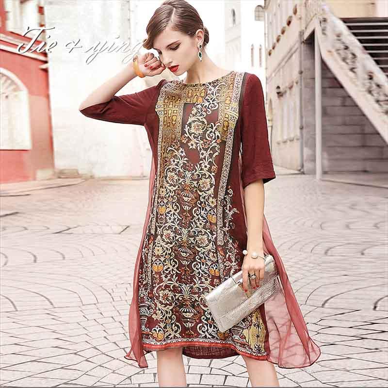 aliexpress buy dress evening 2016