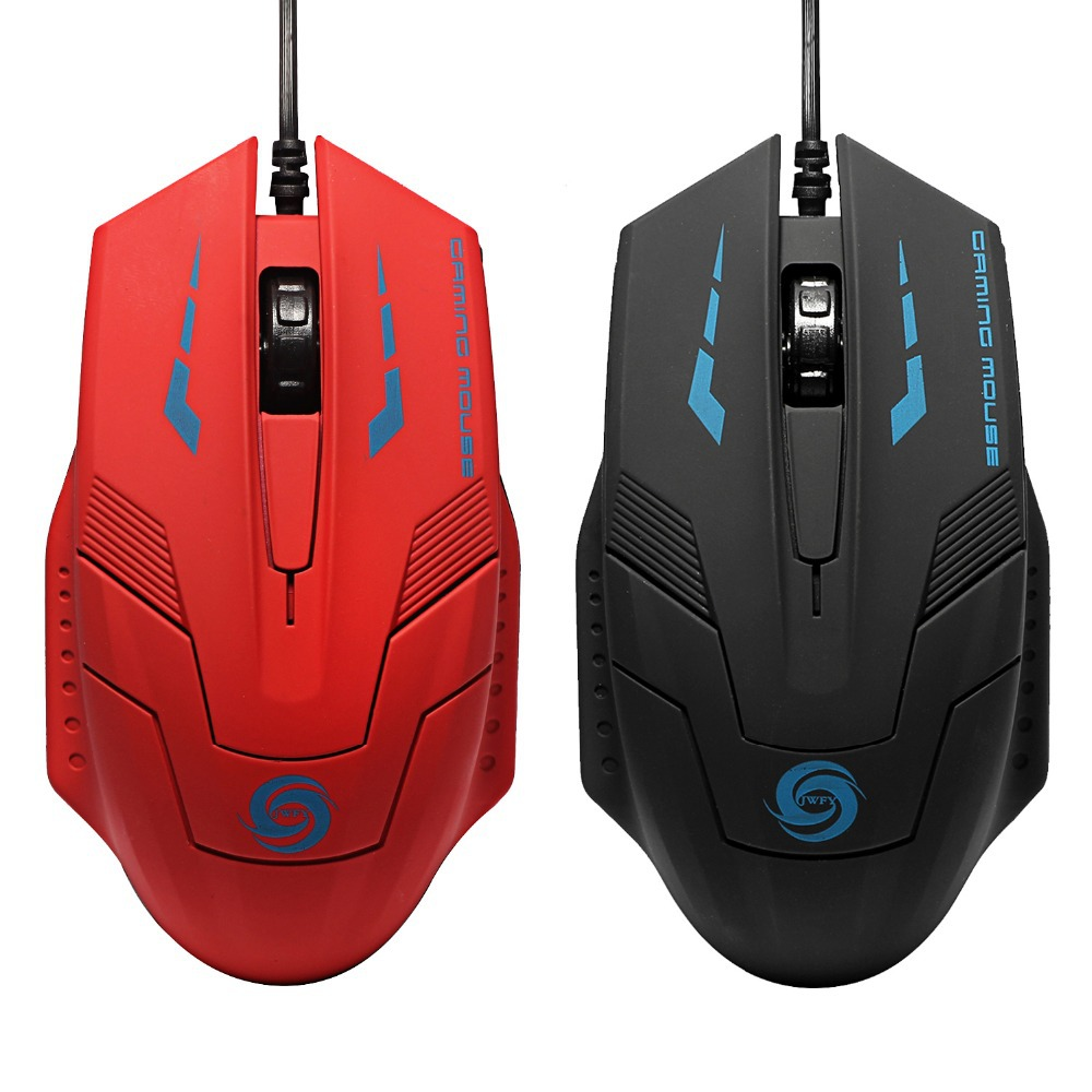 2015 new arrival 3D Buttons 2400 dpi super laser gaming mouse USB wired Professional game mice For PC Computer Desktop Gamer(China (Mainland))