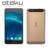 "Original Infocus M560 MTK6753 1.3 GHz Octa Core 5.2 ""IPS FHD Pantalla 1920*1080 2 GB RAM 16 GB ROM 13MP Android 5.1 4G LTE Smartphone"
