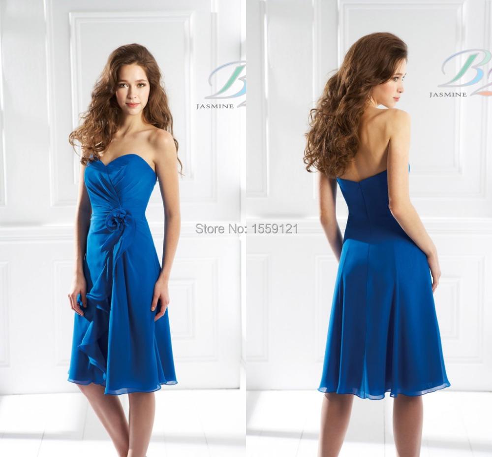 Короткие платья 2017 доставка