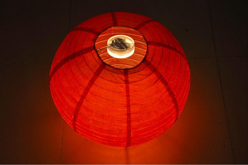 Led Verlichting Keuken Batterij : verzending led verlichting chinese batterij papieren lantaarns lampen