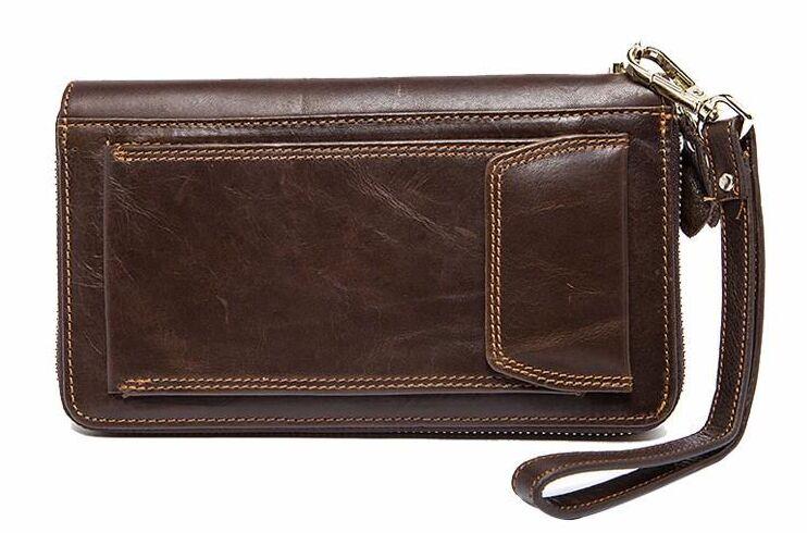best replica prada bags - Aliexpress.com : Buy 2016 Popular Horse Oli Leather Men Wallet ...