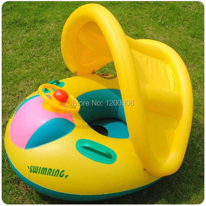http://g03.a.alicdn.com/kf/HTB1p4dvIXXXXXaZXpXXq6xXFXXXh/Inflatable-Toddler-Baby-Swim-Ring-Float-Seat-Swimming-font-b-Pool-b-font-Seat-with-Canopy.jpg