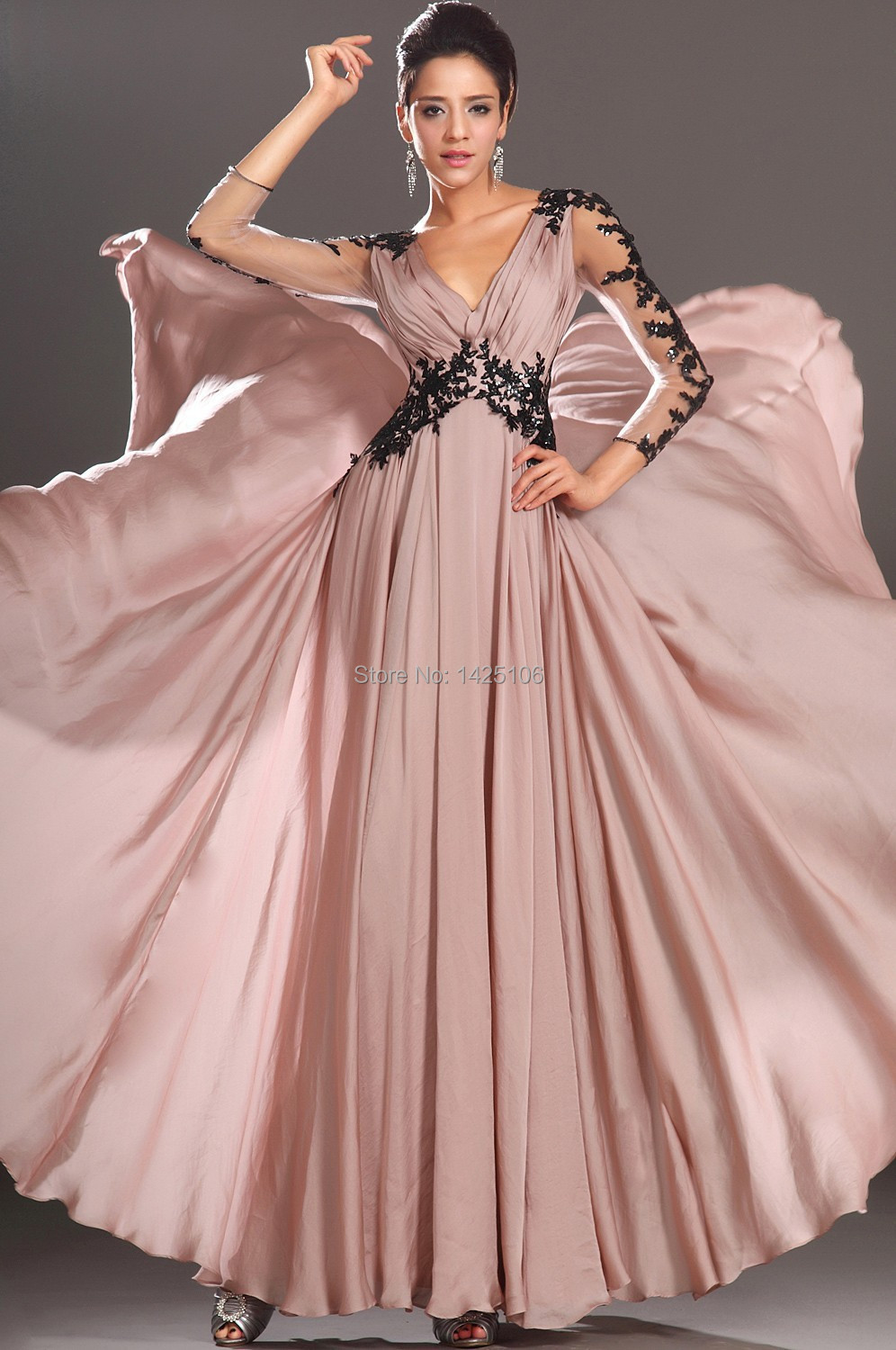 Formal New Year\'s Eve Dress | Dress images
