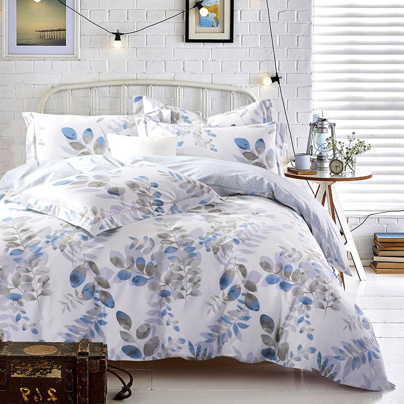 achetez en gros moderne baroque en ligne des grossistes moderne baroque chinois aliexpress. Black Bedroom Furniture Sets. Home Design Ideas