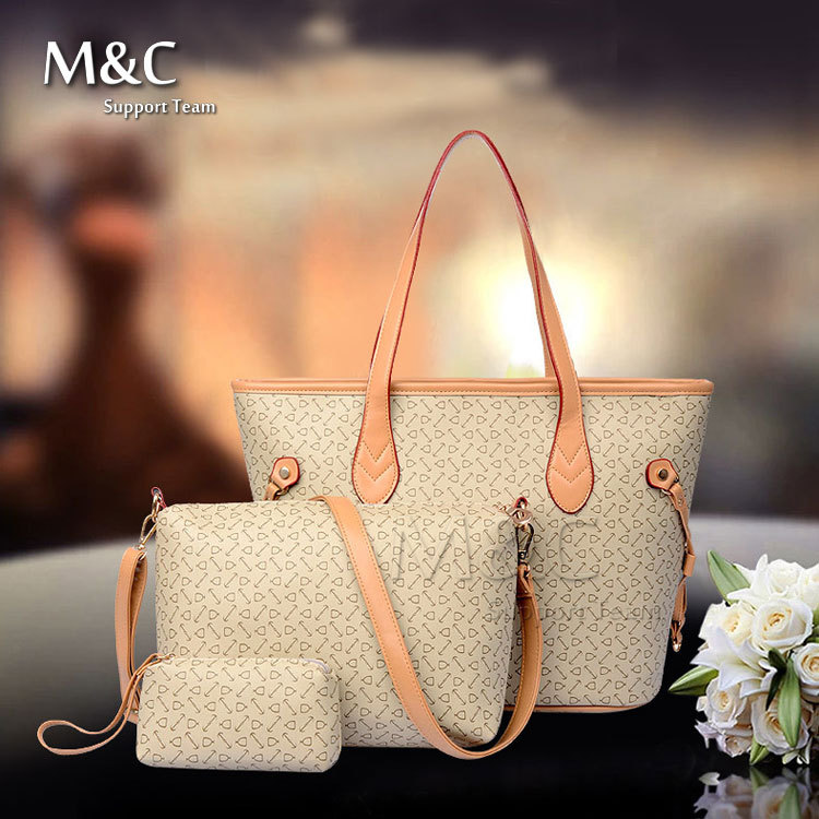 women messenger bags for women leather handbags women designer handbags high quality Crossbody Bag Shoulder Bags bolsos SD-131