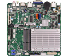 DN2800MT desktop motherboard D2800 DDR3 Integrated 100% tested working(China (Mainland))