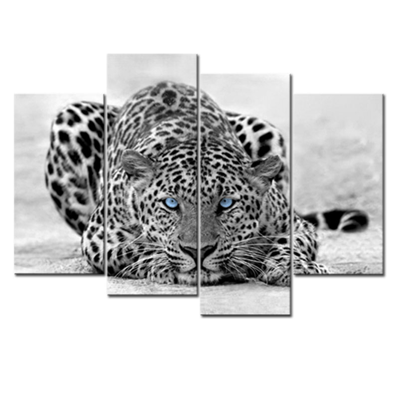 Leopard Print Home Decor Promotion Shop For Promotional