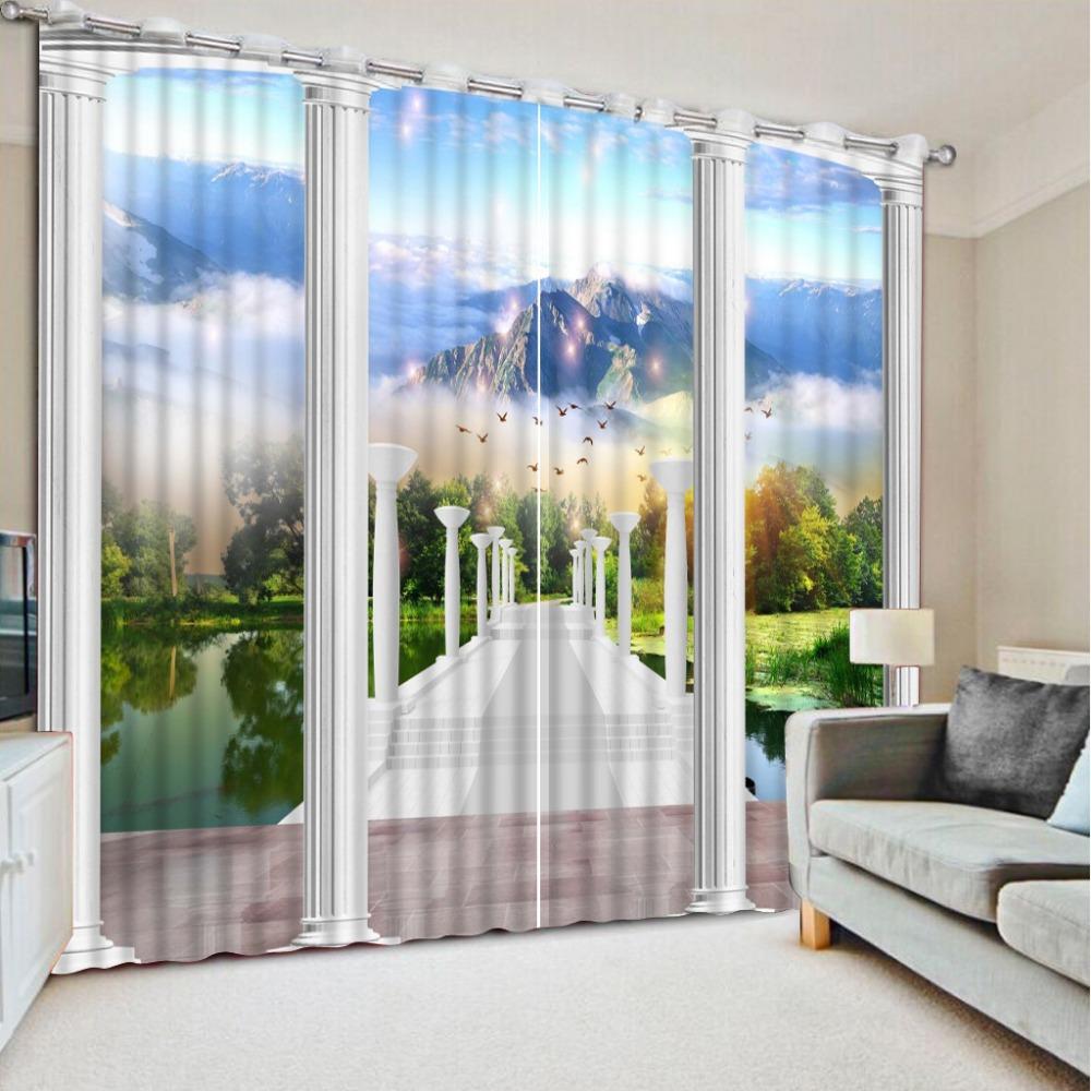 online kaufen gro handel 3d r mischen aus china 3d. Black Bedroom Furniture Sets. Home Design Ideas